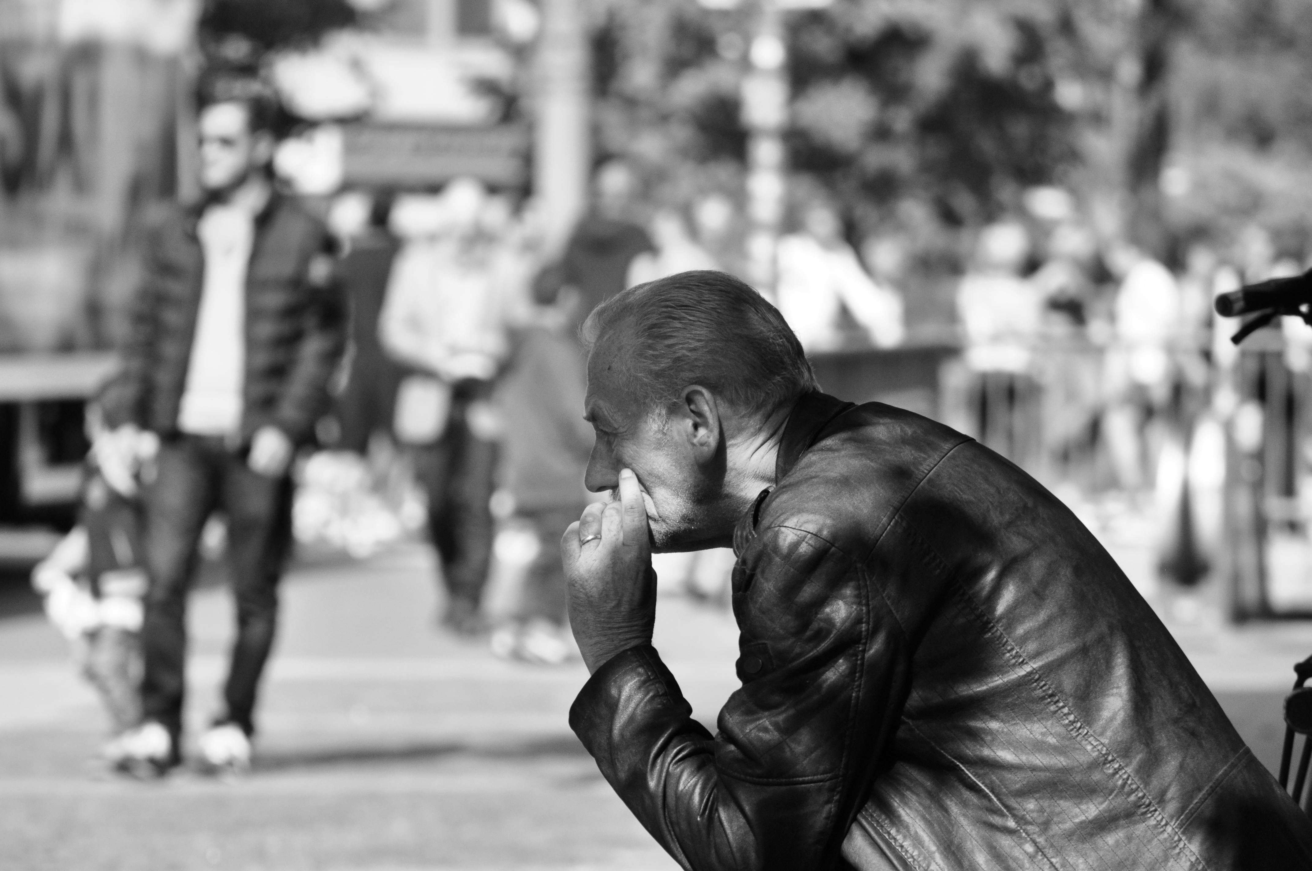 Кодировка гипнозом от курения