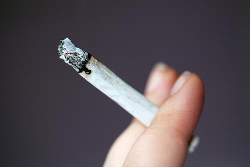 Кодировка от курения цена