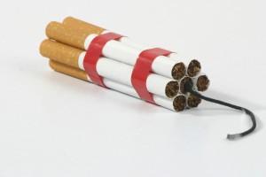 Средство бросить курить быстро