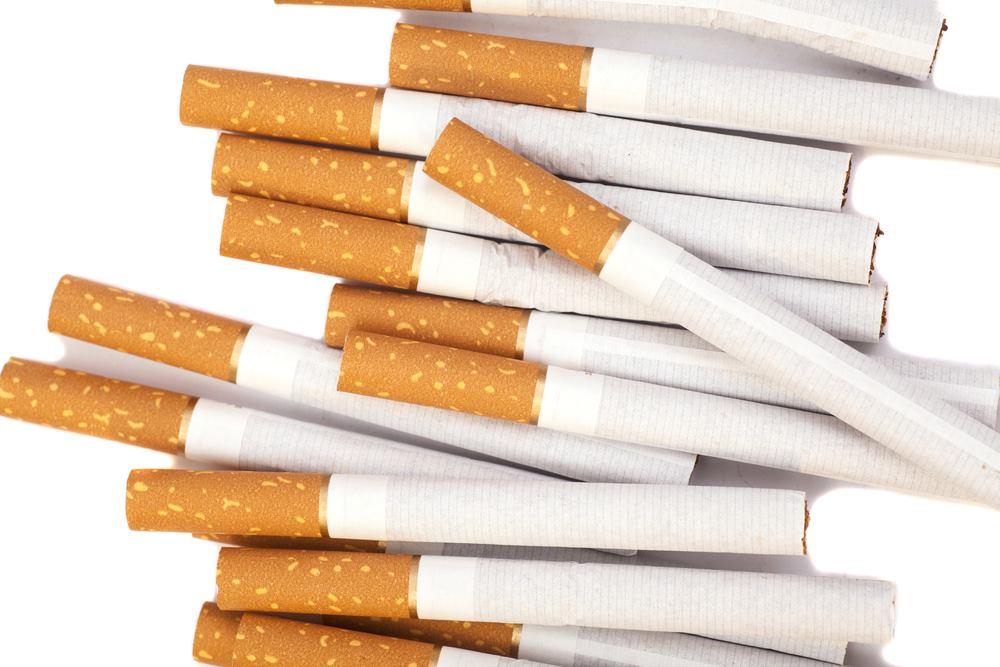 Таблетки против курения отзывы цена