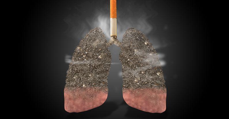 Бросил курить последствия для организма по дням