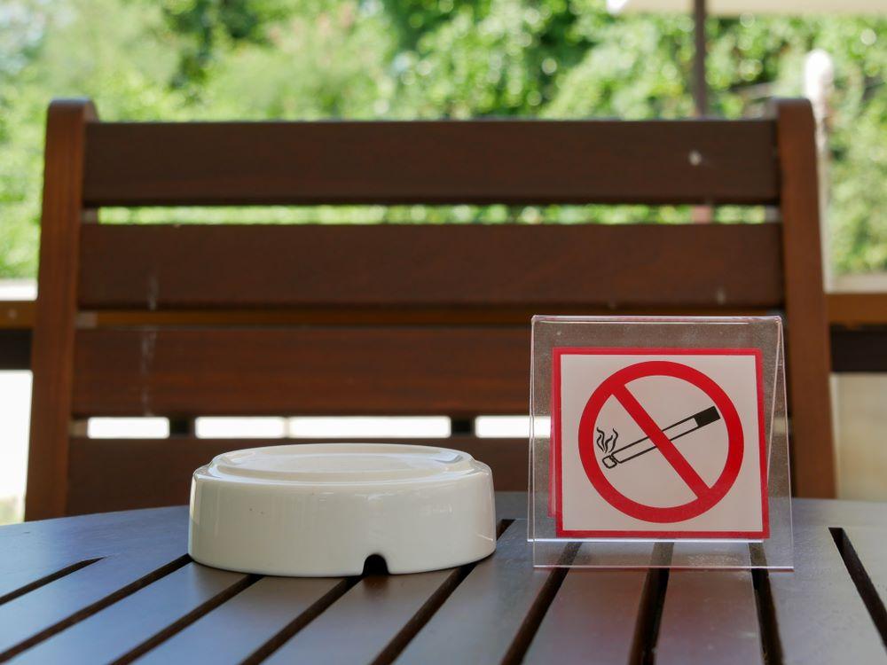 Таблетки чтобы бросить курить